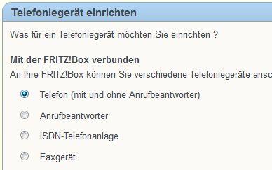 voip-telefon