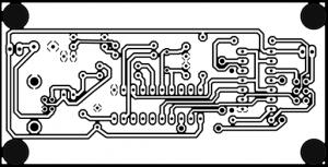 Eagle PCB Export
